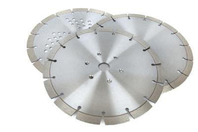Premium Diamond Tuckpointing Blade - Elliott Diamond