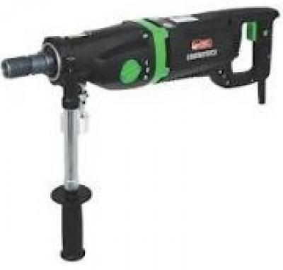 Hand Held Core Drill Machine - Elliott Diamond